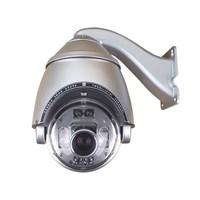 camera quan sát LS-900C2