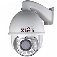 Camera-HD-IP-Zoom ZT-900Q8 (200W)