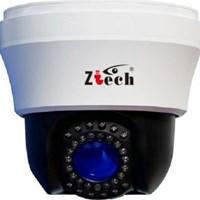 Camera hồng ngoại-ZT-X14K