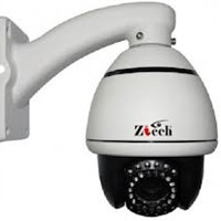 camera ZTECH ZT-X15K