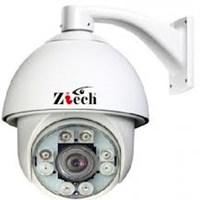 camera Ztech ZT-X16K