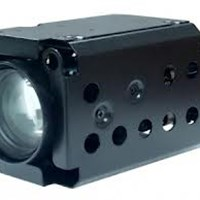 camera Ztech ZT-X30K