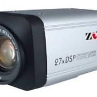 Camera Ztech ZT-X31K