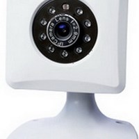 Camera Network Camera IP EDEN ED-3800