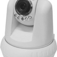 Camera IP EDEN ED-3805W ( có Wifi )
