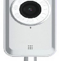 Camera Network Camera IP EDEN ED-3806