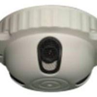 Camera ngụy trang báo khói J-TECH JT-S503
