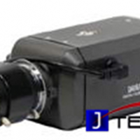 Camera J-TECH JT-B645HD (700TVL)