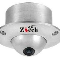 camera ngụy trang ZT-BJ15G