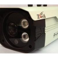 camera ztech ZT-FIZ905G