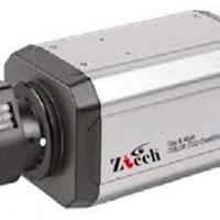camera ztech ZT-Q12G