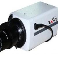 camera ztech ZT-Q600C/OSD