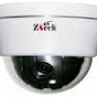 camera quan sát ZT-X12K