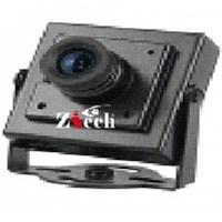 Camera Ngụy Trang ZT-Y12G