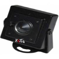 camera ngụy trang ZT-Y13G