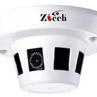camera quan sát ZT-Y16G