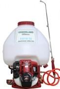 Máy phun thuốc GREENLAND KSF 3502