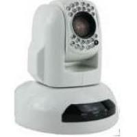 Camera cầu siêu tốc KEEPER D360