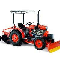 Máy nông nghiệp KRT 140PLUS