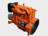 Động cơ dầu công nghiệp DEUTZ