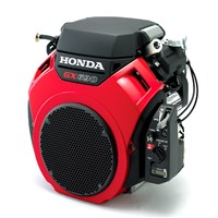 Động cơ đa năng Honda GX690