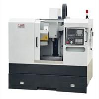 Máy phay đứng VMC-1060