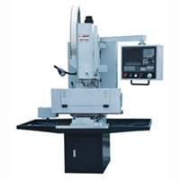 Máy phay CNC XK7124