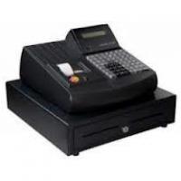Máy tính tiền Quorion CR1020