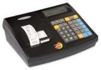 Máy tính tiền Quorion CR28