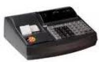 Máy tính tiền Quorion CR38T2