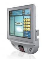 Máy tính tiền FEC POS Systems RP-7515PC
