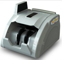 Máy đếm tiền Oudis 8800S