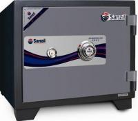 Két sắt Sanzil SZ-350AB