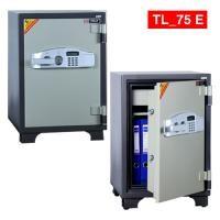 Két sắt Truly TL-75E