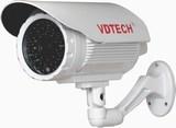 Camera IP VDT-207IP 0.6