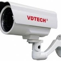 Camera IP VDT-216IP 0.6