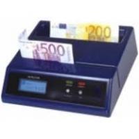 Máy kiểm tra tiền MAG-560ED