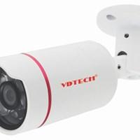 Camera IP VDT-405IP 2.0