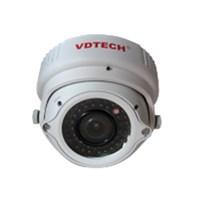 Camera IP VDT-135IP 1.0