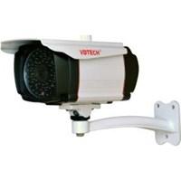 Camera IP VDT-405IP D1