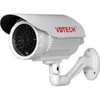 Camera IP VDT-405IPS 1.3