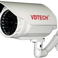 Camera IP VDT-405IP 1.0