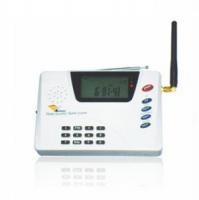 Máy báo trộm Zicom GSM ZC200