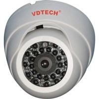 Camera VDT-135E.60