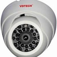 Camera VDT-135EA