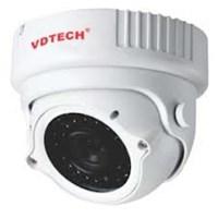 Camera VDT-135ZC
