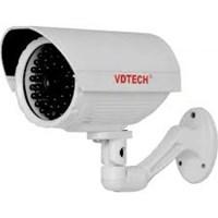 Camera VDT-207.I