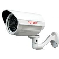Camera VDT-207E.60