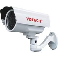 Camera VDT-216E.60
