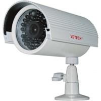 Camera VDT-225E.60
